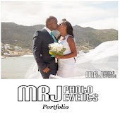 M.R.J Photo Events Portfolio 2