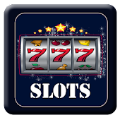 Pompeii Slots Free Download