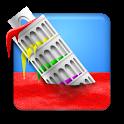 Sandago Lite icon
