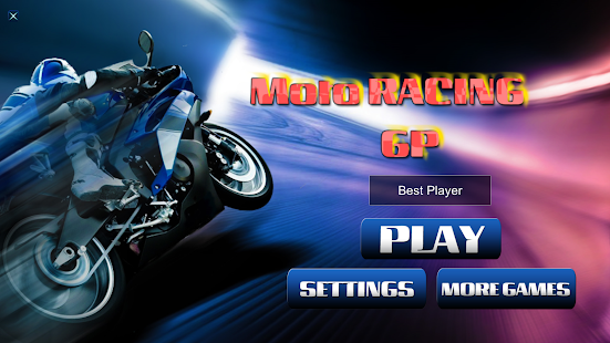 Motor Gp Super Bike Race - Android Apps on Google Play