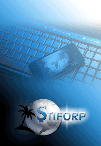 STIFORP1000