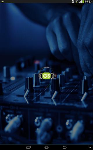 Radio GS Music