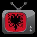 Shqip TV icon
