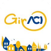 GirACI Car Sharing ACI Global