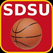 San Diego State Basketball