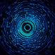 Mystic Halo Live Wallpaper image