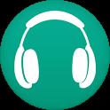 BBC Somali + VOA icon