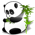 Kung Pou Jungle Escape icon