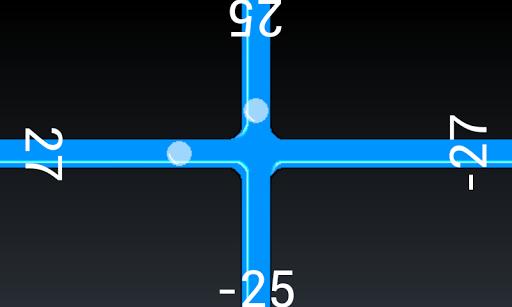 【免費工具App】Camera Angles and Levels-APP點子