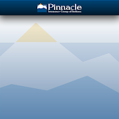Pinnacle Insurance Group