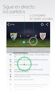 Liga de Futbol Profesional