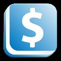 iDolar, Dolar Blue icon