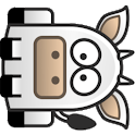 Tip Cow logo