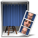 Smush Booth Lite icon