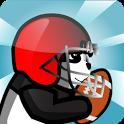 Panda Quarterback icon