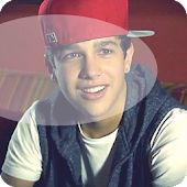 Austin Mahone Wallpaper HD