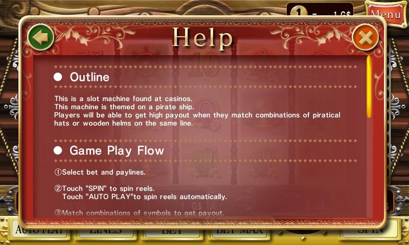 CASINO TOWN - Slot Machine- screenshot