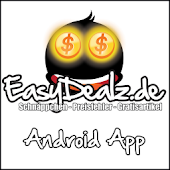 EasyDealz.de