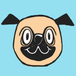 Happy Pug for PC and MAC