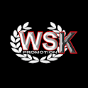WSK Promotion icon