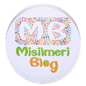 Misilmeri Blog (MisFeeds) icon