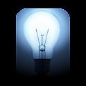 Shake Light FREE logo