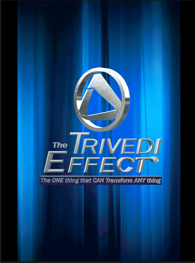 Trivedi Effect- screenshot