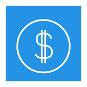 Download Universal Currency Converter APK