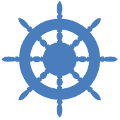 MaritimeJobsDB