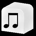 Lyricz icon