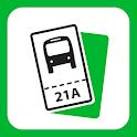 Bussipiletid.ee logo