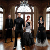 Skillet All Lyrics