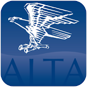 ALTA Annual Convention 2013