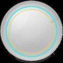 aTabSplitter logo