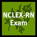 NCLEX-RN Practice Exam logo