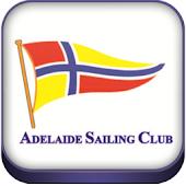 Adelaide Sailing Club