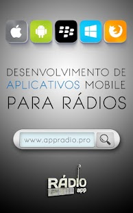 Radio Lagoa 87.9 FM- screenshot thumbnail