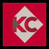 KCChamber2Go