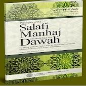 Islam - Salafi Manhaj - Dawah