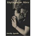 Novel Unforgiven Hero icon
