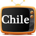 tfsTV Chile icon