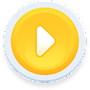 Alsong broadcasting - Listen to Free Music, Music Broadcast APK icon