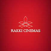 Rakki Cinemas - Book Tickets