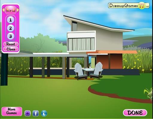 【免費休閒App】游戏美化-APP點子