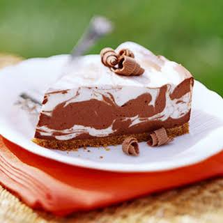No Bake Diabetic Cheesecake Recipes.