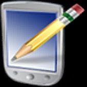 Notepad Notes Scribe