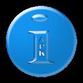 Apk Info OS 1.3 free