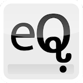 easyQuests Blog