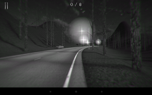 Slender Man Chapter 1:Free - screenshot thumbnail