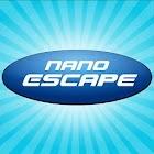 Nano Escape icon